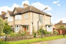3 bed property for sale in Headstone Lane, Harrow...