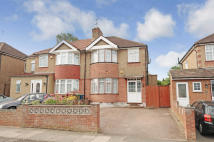 3 bedroom property for sale in High Worple, Harrow...