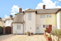 3 bedroom property for sale in Eastcote Lane, Northolt...