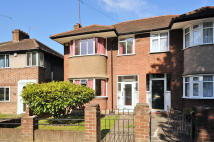 3 bedroom home for sale in Alexandra Avenue, Harrow...