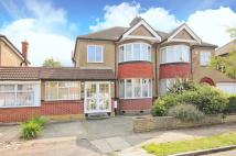 4 bedroom home in Romney Drive, Harrow...