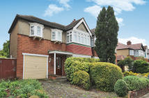 4 bedroom house in Torbay Road, Harrow...