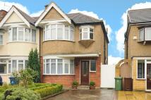 property in Torbay Road, Harrow...