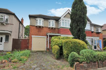 Torbay Road house for sale