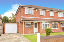 3 bedroom house for sale in Tithe Farm Close, Harrow...