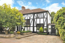 house for sale in The Drive, Harrow...