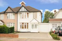 3 bed house for sale in Beechwood Avenue, Harrow...
