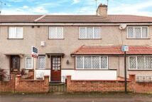 3 bed Terraced home for sale in Church Lane, Harrow, HA3