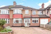 4 bed semi detached property for sale in The Drive, Harrow, HA2