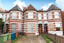 2 bedroom Apartment for sale in Pinner Road, Harrow...