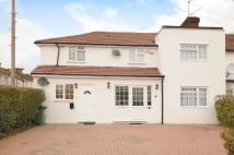 5 bedroom home for sale in Whitefriars Avenue...