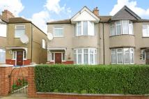 1 bed Flat for sale in Farmstead Road, Harrow...