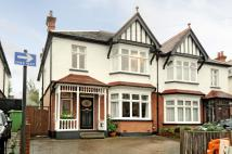 house for sale in Grove Hill Road, Harrow...
