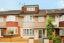 4 bed property in Minehead Road...
