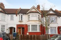 1 bed Maisonette for sale in Devonshire Road, Harrow...
