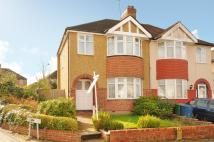 house for sale in High Worple, Harrow...