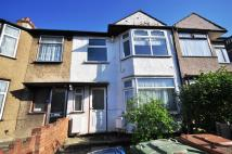1 bed Flat for sale in Athelstone Road, Harrow...