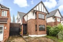 5 bedroom Detached home for sale in Pinner View, Harrow, HA1