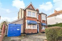 Detached home for sale in High Road, Harrow, HA3