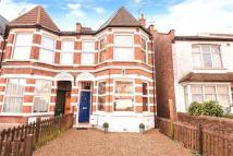 Apartment for sale in Pinner Road, Harrow...