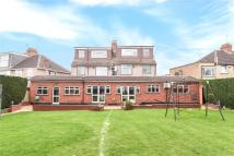 9 bedroom Detached property for sale in Wood End Avenue, Harrow...