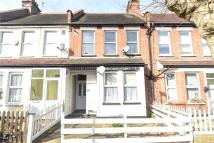 Apartment for sale in Merivale Road, Harrow...