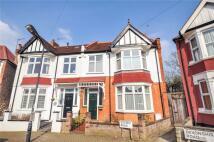 4 bedroom semi detached home for sale in Sussex Road, Harrow, HA1