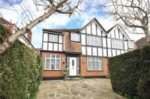 5 bedroom semi detached house for sale in Tithe Farm Avenue...