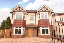 5 bed Detached property for sale in Headstone Lane, Harrow...