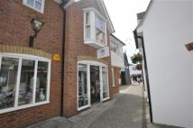 property to rent in Wenlock Way, Maldon, Essex