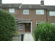 Maisonette to rent in Augustine Way, Bicknacre...