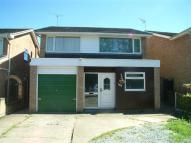 Detached property in Watchouse Road...