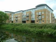 2 bedroom Flat to rent in Callow Court, Chelmsford...