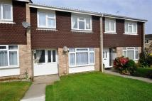 3 bedroom home to rent in Duffield Road...