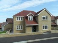 4 bedroom new home for sale in Rushclose, Shanklin, PO37