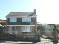 Detached home to rent in Collingwood Road...