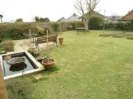 Shanklin Detached house for sale