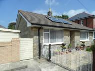 Detached Bungalow for sale in Dracaena Gardens...