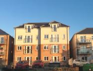 1 bed Apartment in 37 Beatrice Court...