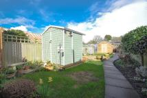 2 bed Terraced home for sale in St. Johns Road, PO38