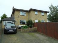 4 bedroom Detached property for sale in Station Avenue, Sandown...