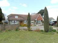 3 bed Bungalow in Scotchells Brook Lane...
