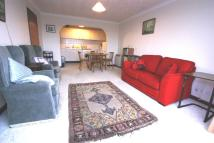 2 bedroom Ground Flat for sale in Flat 4 Orchard Court 74...