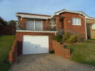 Detached Bungalow for sale in Foxhills, Ventnor, PO38