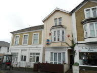 2 bedroom Flat in Atherley Road, Shanklin...
