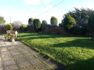 Detached Bungalow for sale in Pursley Close, Lake