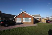 3 bedroom Detached Bungalow for sale in Downland View, Shanklin,