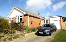 3 bedroom Detached Bungalow in Whitecross Lane...