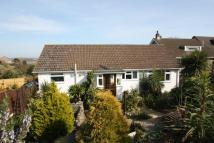Detached Bungalow in New Road, Brading,