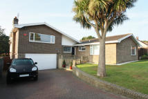 4 bed Detached home for sale in PADDOCK ROAD, Shanklin...